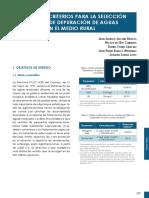 CL-018.pdf