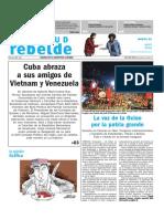 icompleta(2).pdf