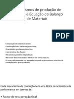 Drive mechanisme.pdf