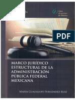 Administración-publica.pdf