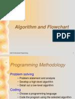 algorithm_flowchart.pdf