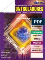 Curso Cekit UC Tomo II Programacion