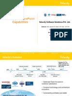 Velocity_Sharepoint_Capabilities_v0.2.pptx