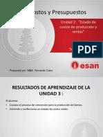 2. estados de costos de producción y de ventas.ppt (1)
