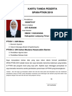 kartu-peserta.pdf