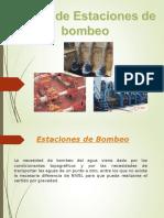1 Estaciones-de-bombeo-v2.ppt