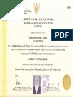 3. IJAZAH.pdf