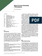 5. dopler imaging di lower extremity dvt.pdf
