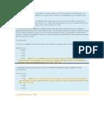 Dd121 - Ejercicios de Reflexion