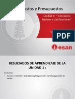 1. conceptos_basicos_y_clasificaciones Acred (1).pptx