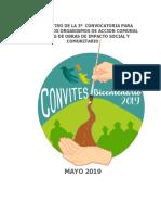 Comvites Boyacá Bicentenario
