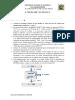 segunda-practica-teoria.pdf