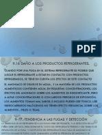 refrigeracion 9.20