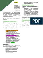 Capitulo 40 Paramixovirus y Rubéola