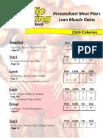 mealplan_mg_2500.pdf