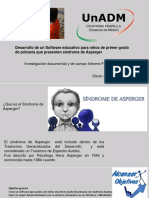 Diapositivas Investigacion Documental y de Campo Informe Final