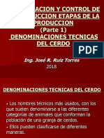 Clase 3 Planificacion de La Produccion Practica 2018