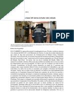 EL COMERCIO.docx