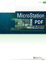 brochure_microstation.pdf