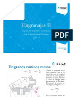 Engranajes+II