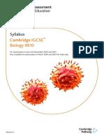 BIOLOGY SYLLABUS.pdf