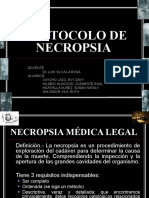 Protocolo de Necropsia 2.ppt