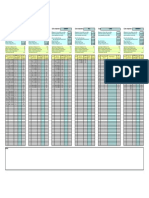 cycle planner 3-7.pdf