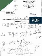 Numérisation 29 mai 2019 (1).pdf