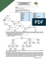 Examen1IA.pdf