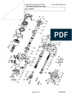 PARKER EXPLODED VIEW PVI-BG5-GB-42-PN-sw.pdf