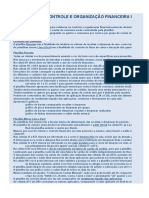 controle-financeiro-pessoal-v5.xlsx