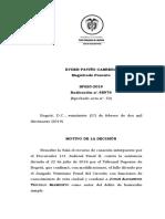 Indefension e Inferioridad 2019 Sp620-2019(48976)