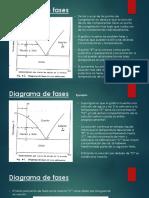 Diagrama de fases.pptx