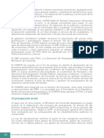 79 PDFsam Los Sistemas de Planificacion y Presupuesto de Corea y America Latina