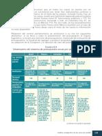 100 PDFsam Los Sistemas de Planificacion y Presupuesto de Corea y America Latina
