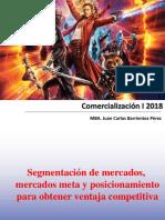 4.Mercado+meta+y+segmentación.pdf