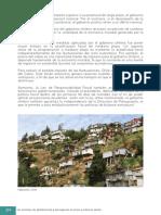 85 PDFsam Los Sistemas de Planificacion y Presupuesto de Corea y America Latina