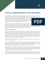 94 PDFsam Los Sistemas de Planificacion y Presupuesto de Corea y America Latina