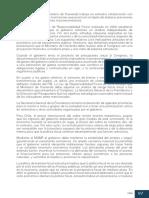 88 PDFsam Los Sistemas de Planificacion y Presupuesto de Corea y America Latina