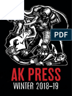 AK Press Winter 2018 19 Catalog for Web