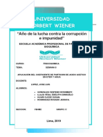 UNW-FQ-G1-P 8.docx