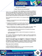 377324940-Evidencia-10-Sesion-Virtual-Plan-de-Accion-de-Mercadeo.docx