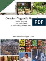 container-vegetable-gardening-rev-4.28.12 - Copy.pdf