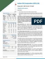 IOCL-20-5-19-PL.pdf