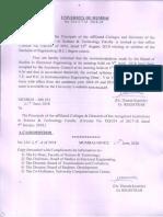 TE_BE-Instrumentation_CBCGS_Syllabus.pdf