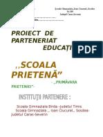 49 Proiect Educational