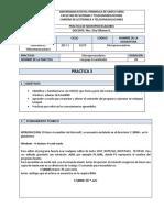 Practica 3_micropro.docx
