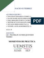 Practicas 3er p