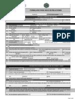 Formulario IVE-NF-30 (2).xlsx