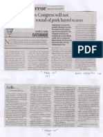 Business Mirror, May 30, 2019, Let's hope the new Congress will not experience a new round of pork barrel scams.pdf